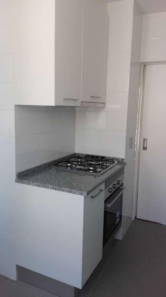 Apartamento para arrendar, Penha de França, Lisboa - Foto 2