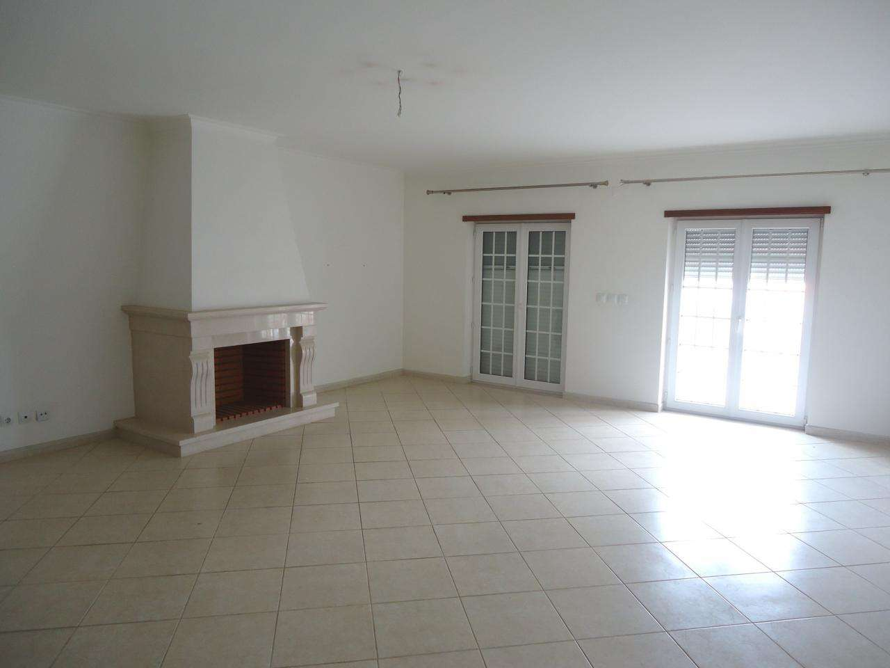 Apartamento para comprar, Samora Correia, Benavente, Santarém - Foto 12