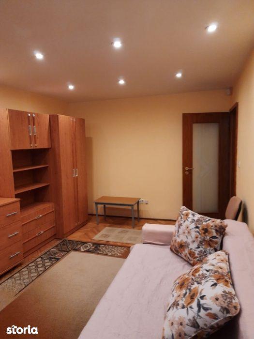 Apartament 2 camere Aradului-Piata Verde