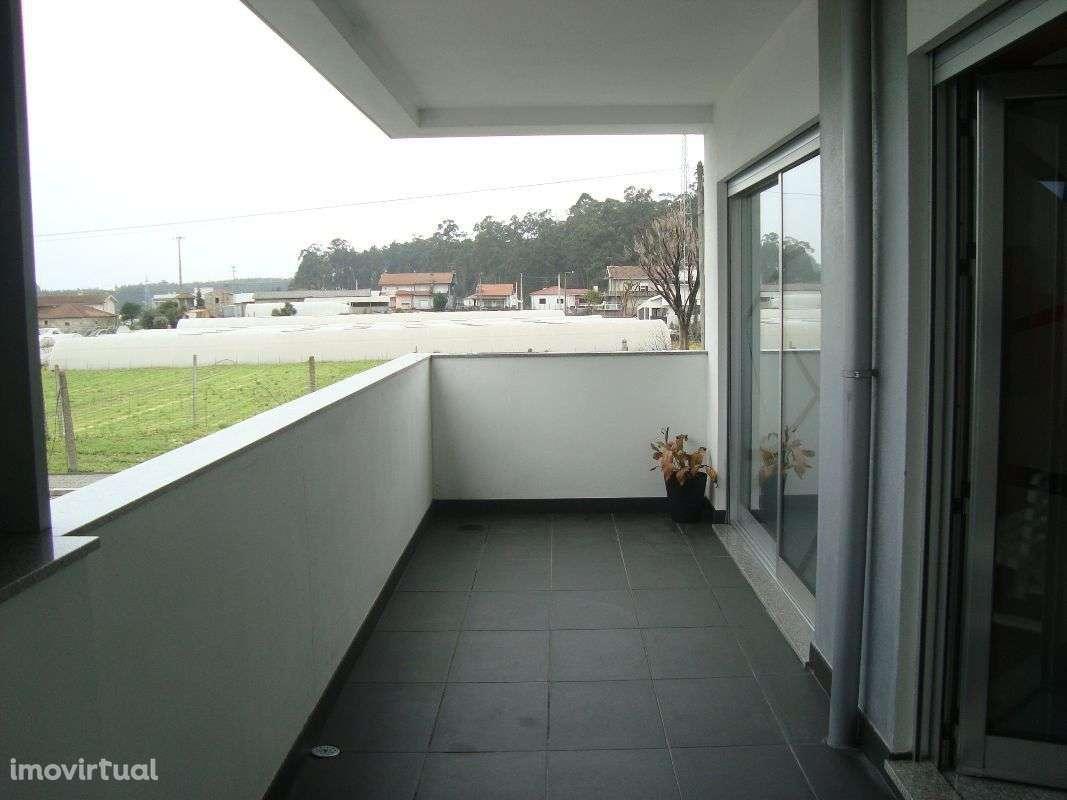 Apartamento para comprar, Folgosa, Porto - Foto 3