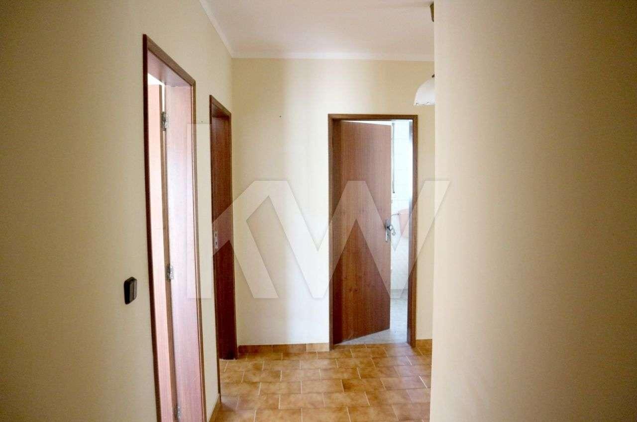 Apartamento para comprar, Atouguia da Baleia, Peniche, Leiria - Foto 4