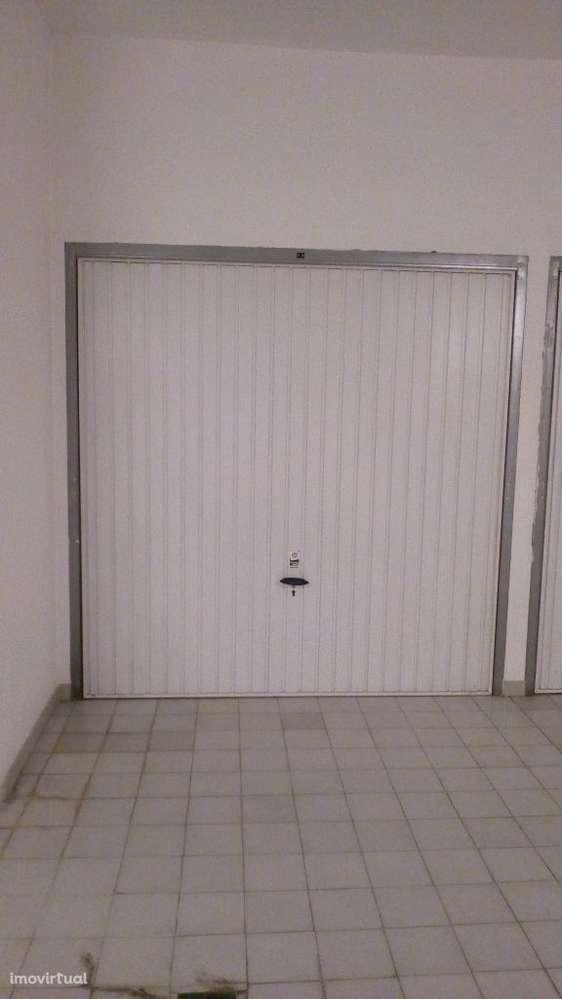 Apartamento para comprar, Rua Comandante Luís Filipe de Araújo, Oeiras e São Julião da Barra, Paço de Arcos e Caxias - Foto 10