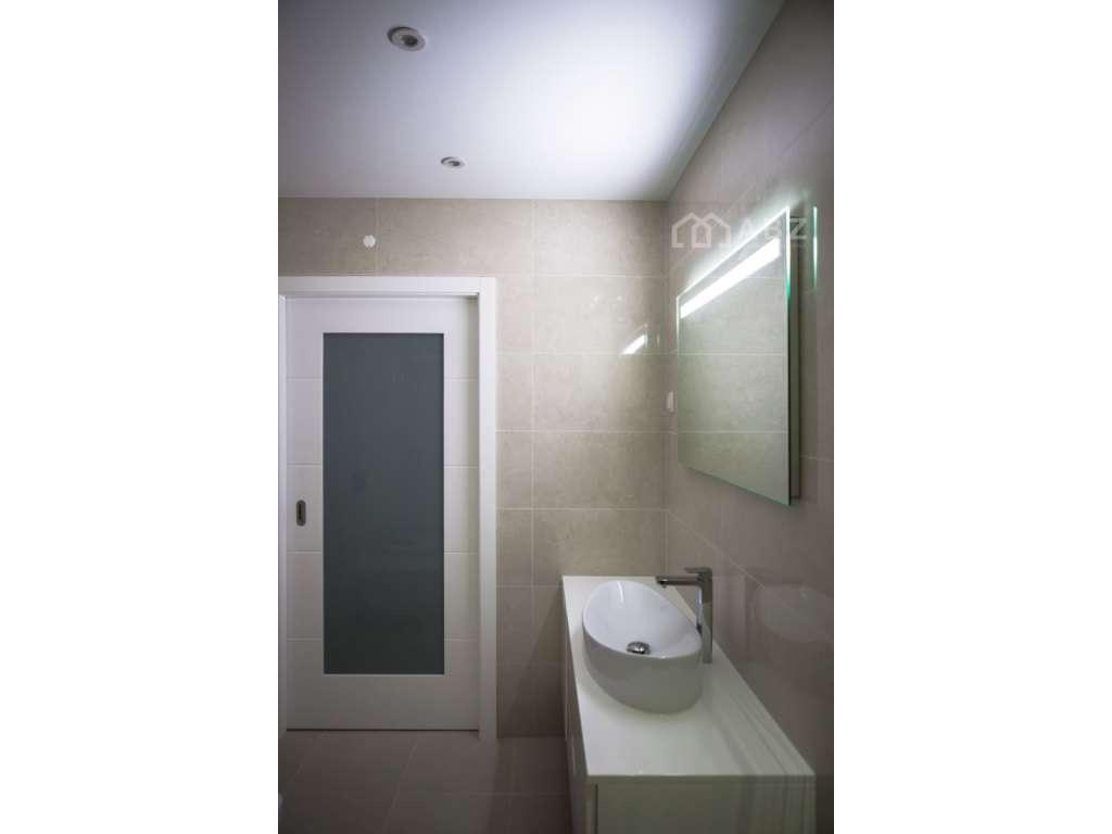 Apartamento para comprar, Alcochete, Setúbal - Foto 25