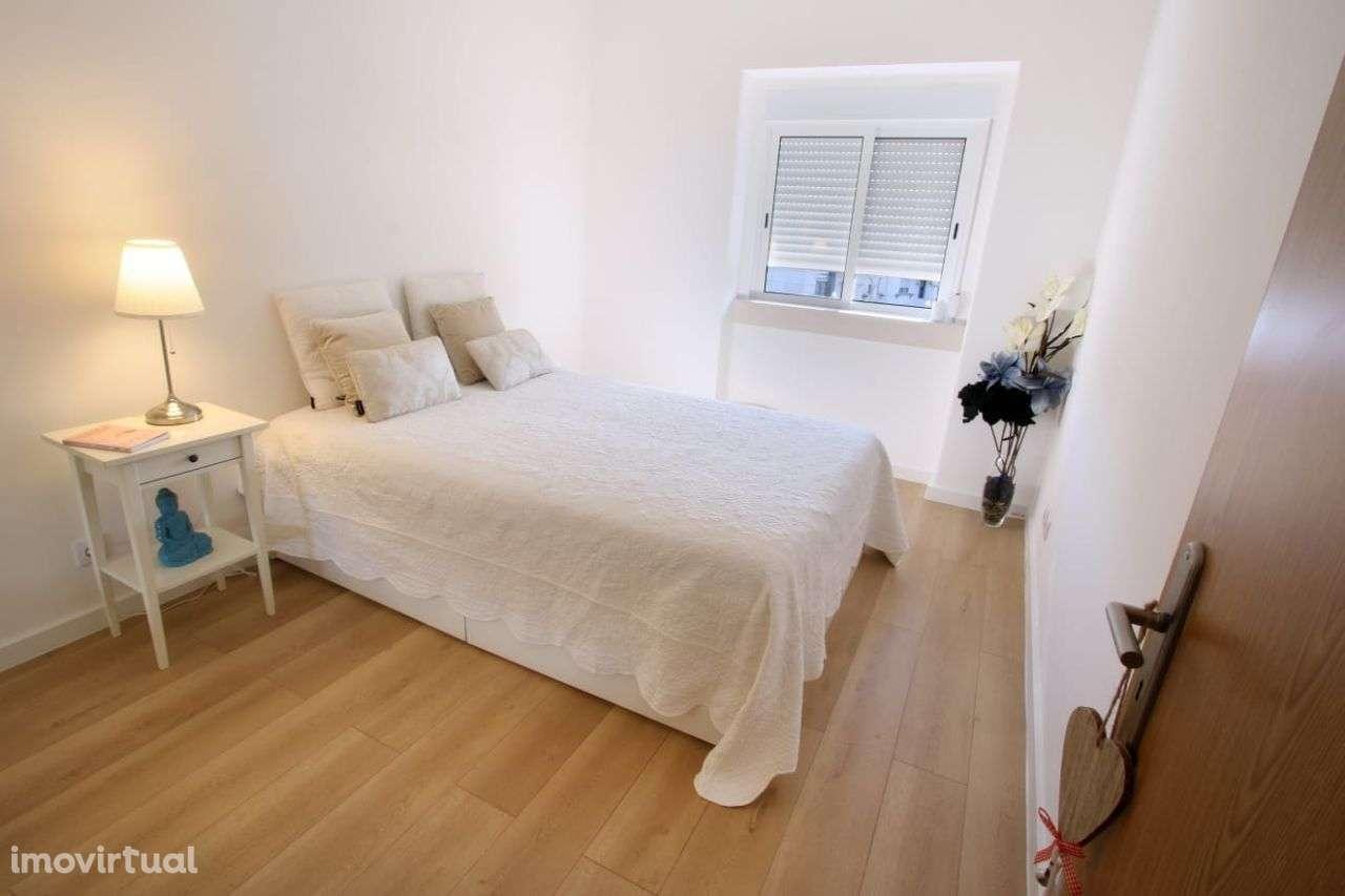 Apartamento para comprar, Rua Francisco Foreiro, Almada, Cova da Piedade, Pragal e Cacilhas - Foto 5