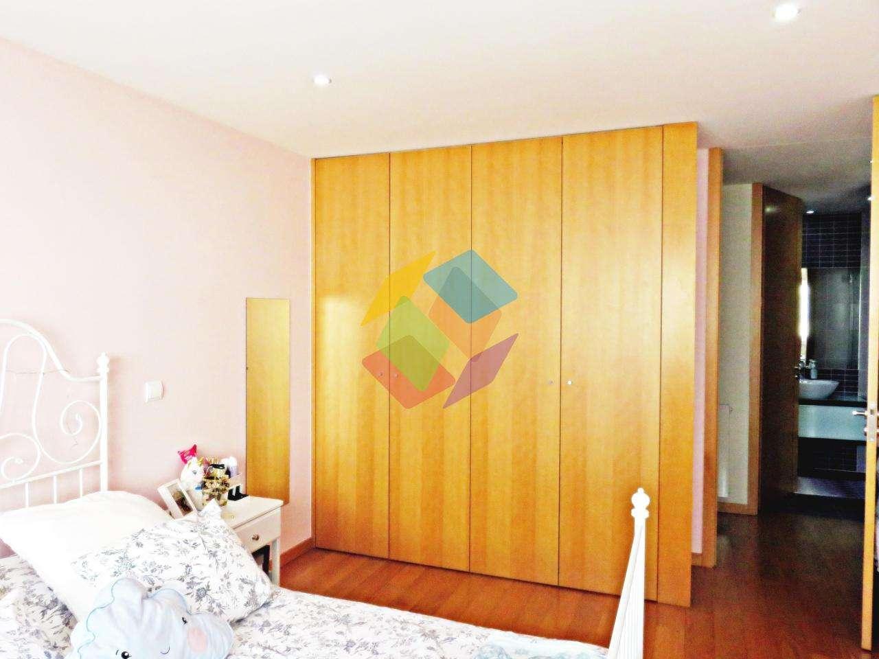 Apartamento para comprar, Santa Maria da Feira, Travanca, Sanfins e Espargo, Aveiro - Foto 20