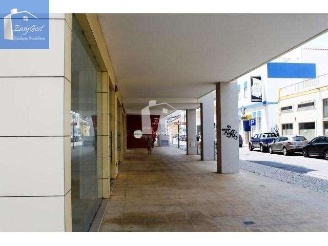 Loja para comprar, Portimão - Foto 3