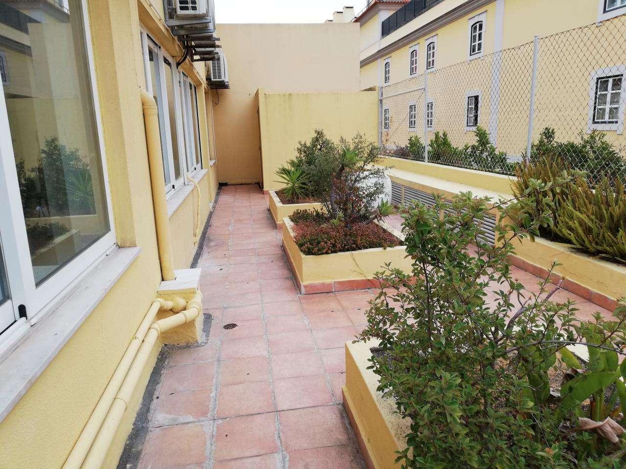 Escritório para arrendar, Alcântara, Lisboa - Foto 40