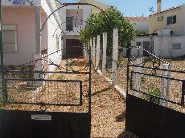 Moradia para comprar, Vila Nova de Cacela, Faro - Foto 13