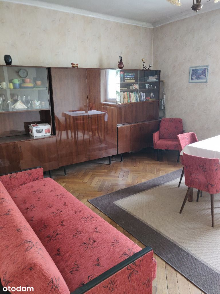 Sprzedam dwupokojowe mieszkanie w Bydgoszczy