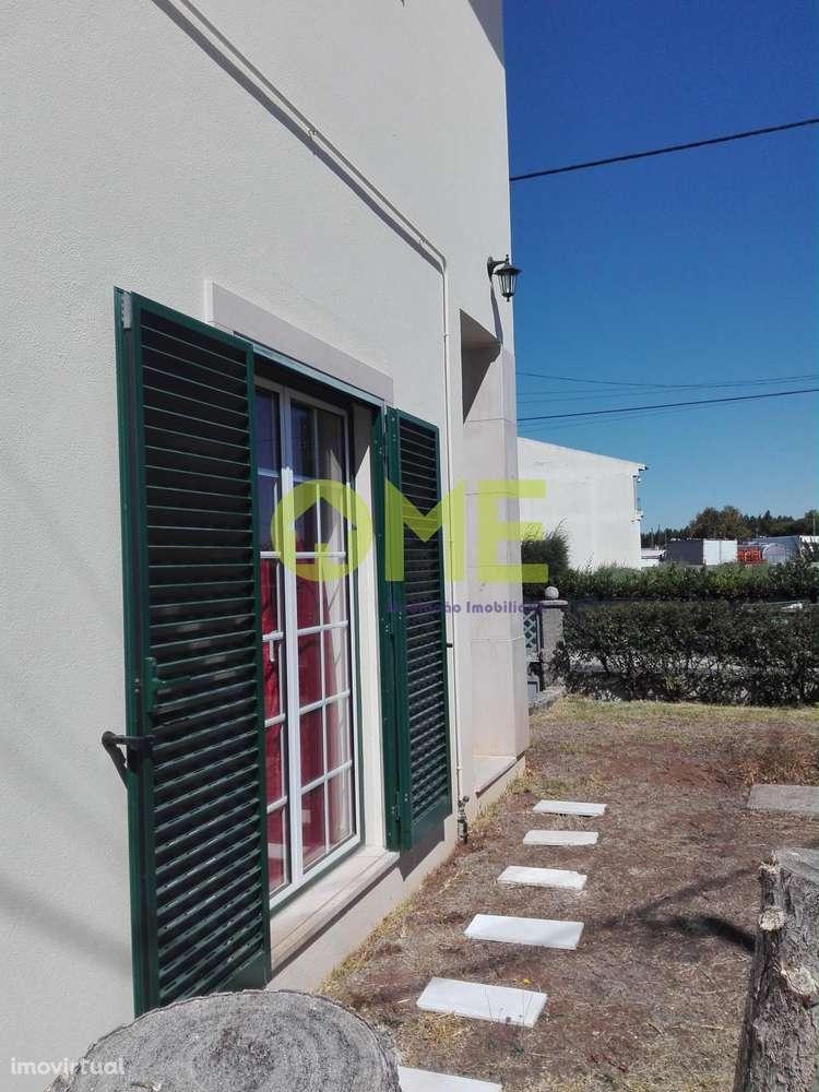 Moradia para comprar, São Mamede, Batalha, Leiria - Foto 15