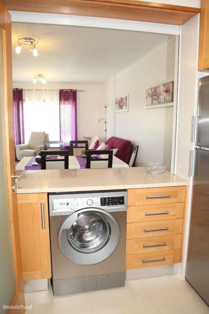 Apartamento para comprar, São Martinho do Porto, Leiria - Foto 22