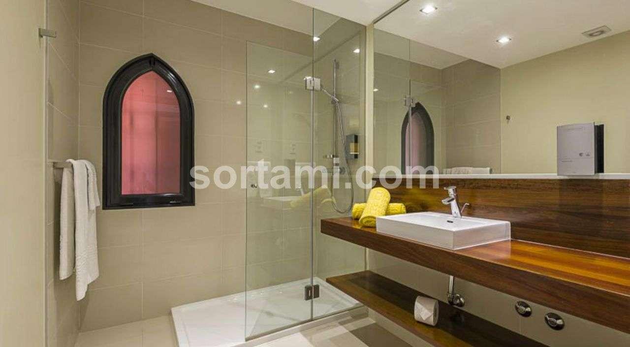 Apartamento para comprar, Alcantarilha e Pêra, Faro - Foto 10
