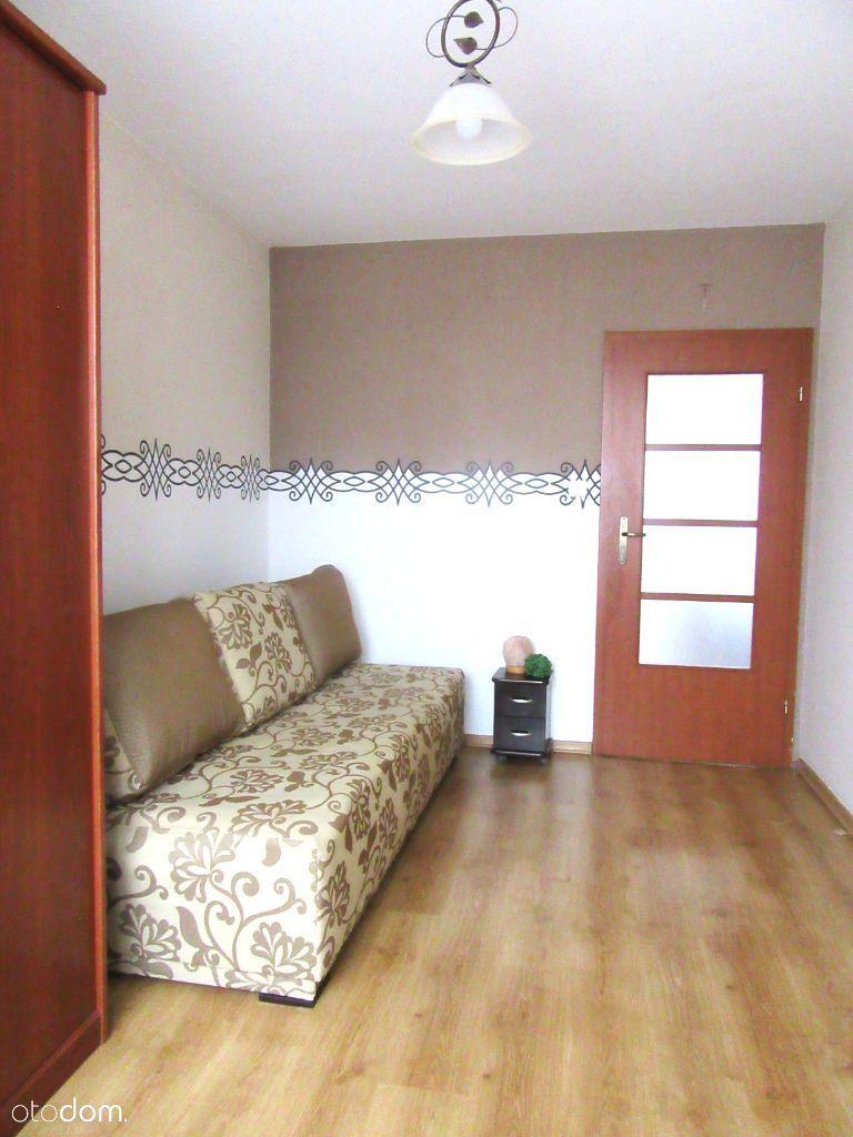 Mieszkanie z GARAŻEM - CENTRUM nowe budownictwo