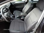 VW Golf Variant (Golf V.1.6 TDi GPS Edition) - 8
