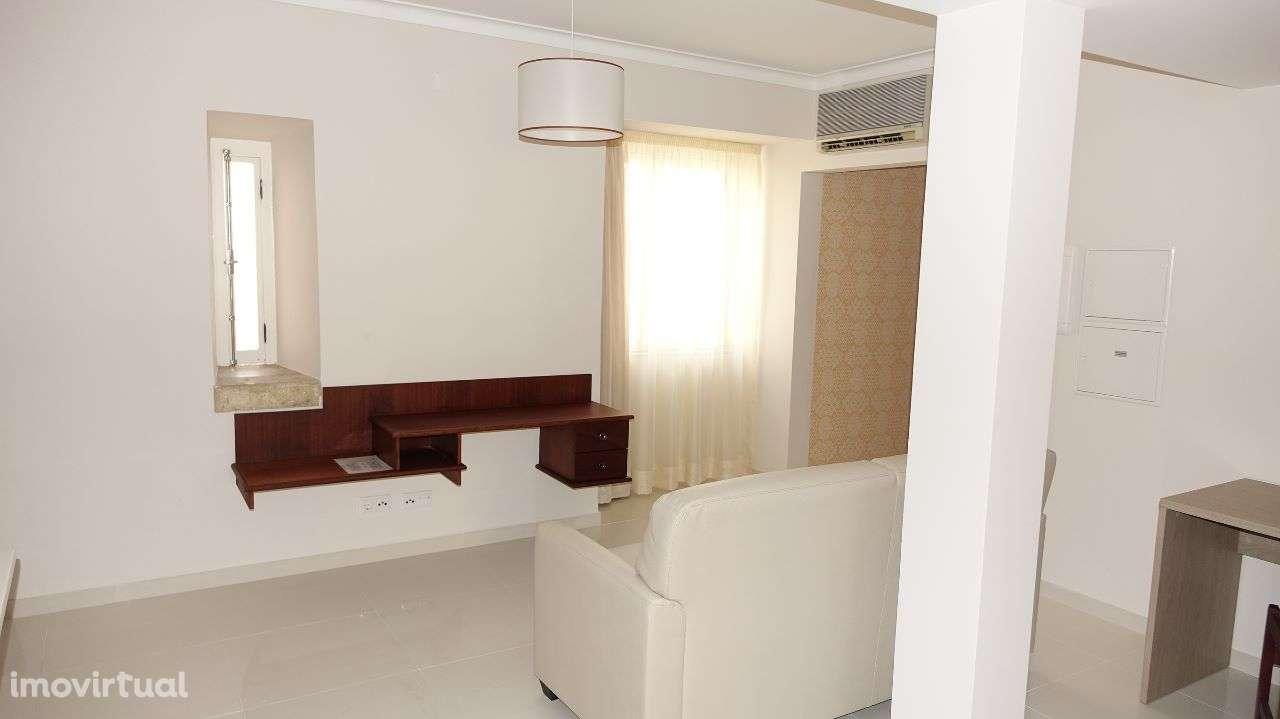 Apartamento para arrendar, Leiria, Pousos, Barreira e Cortes, Leiria - Foto 3