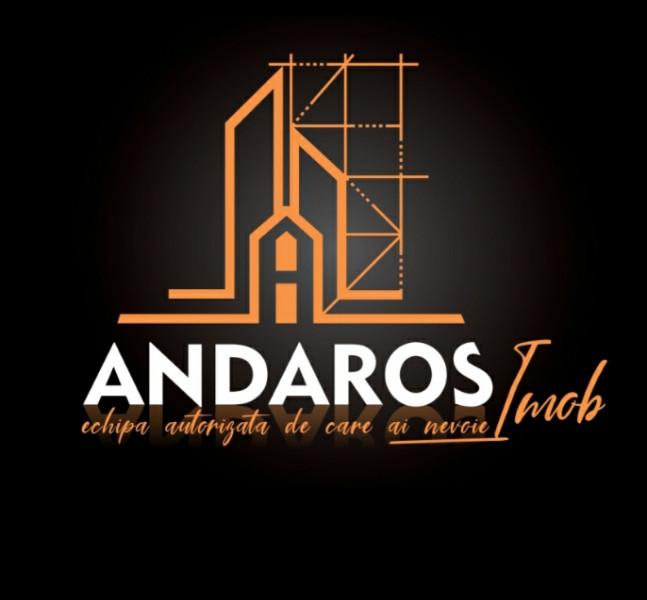 Andaros Imob