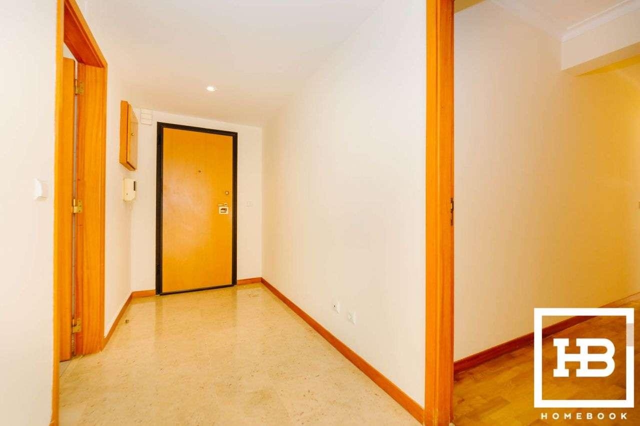 Apartamento para comprar, Algés, Linda-a-Velha e Cruz Quebrada-Dafundo, Oeiras, Lisboa - Foto 21