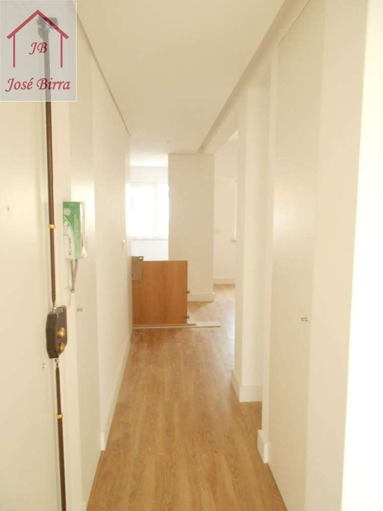Apartamento para arrendar, Carnaxide e Queijas, Lisboa - Foto 3