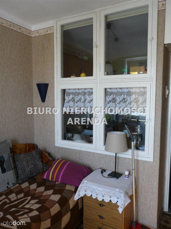 Mieszkanie, 38 m², Wodzisław Śląski