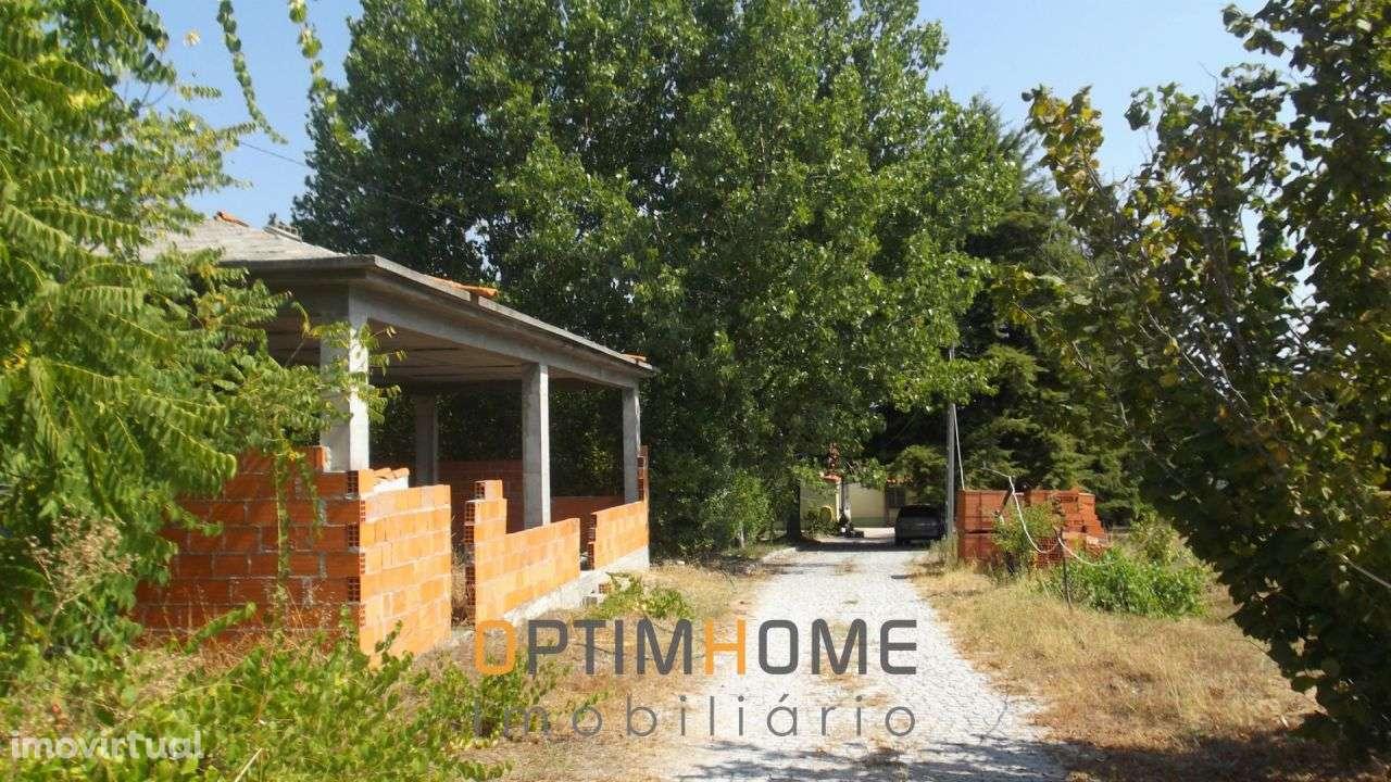 Quintas e herdades para comprar, Caria, Belmonte, Castelo Branco - Foto 23