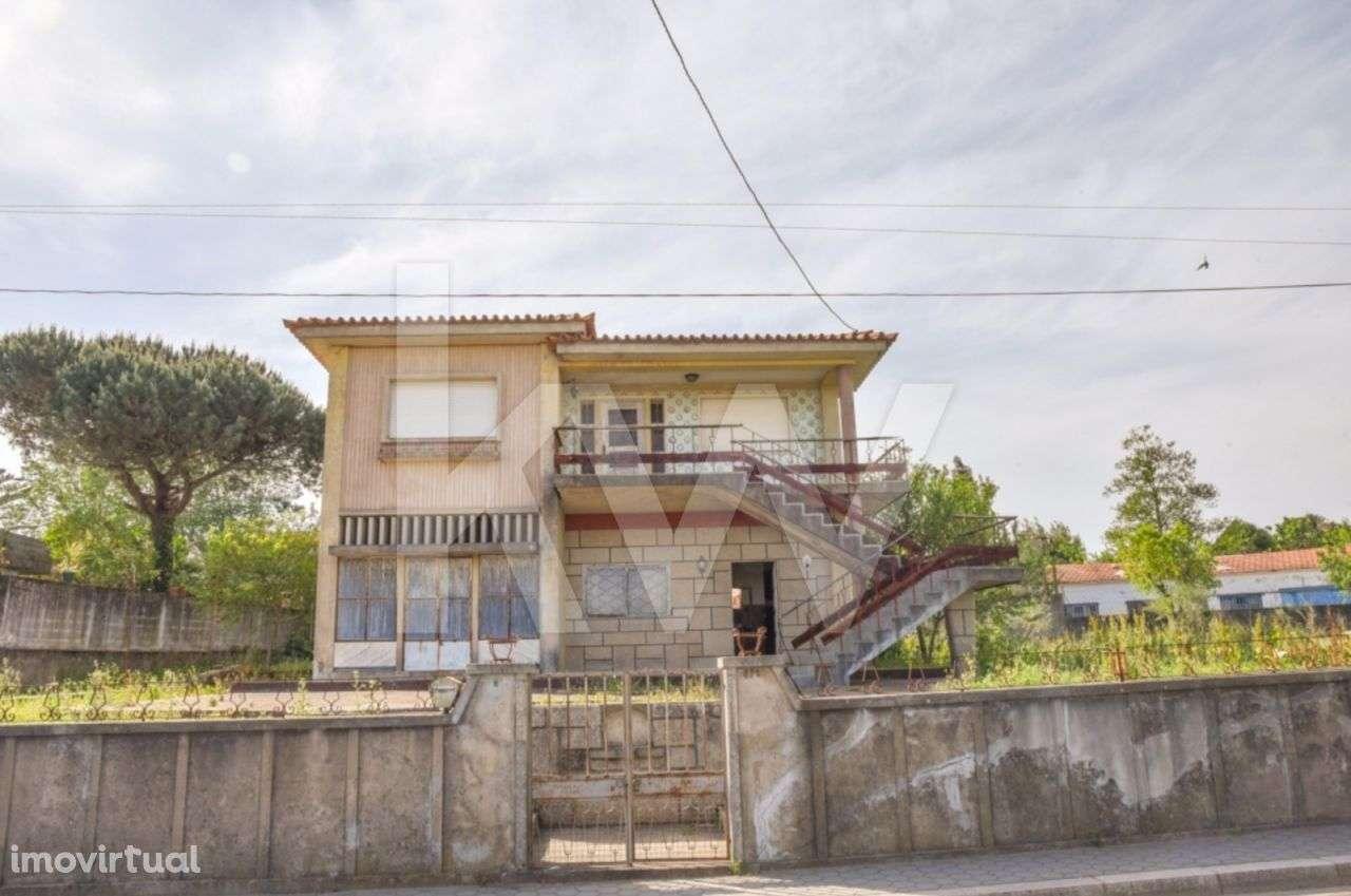 Moradia para comprar, Serzedo e Perosinho, Porto - Foto 11