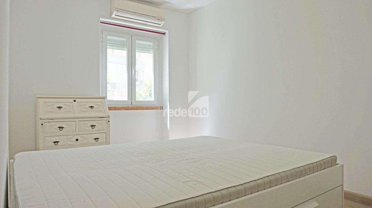 Apartamento para comprar, Odivelas - Foto 10