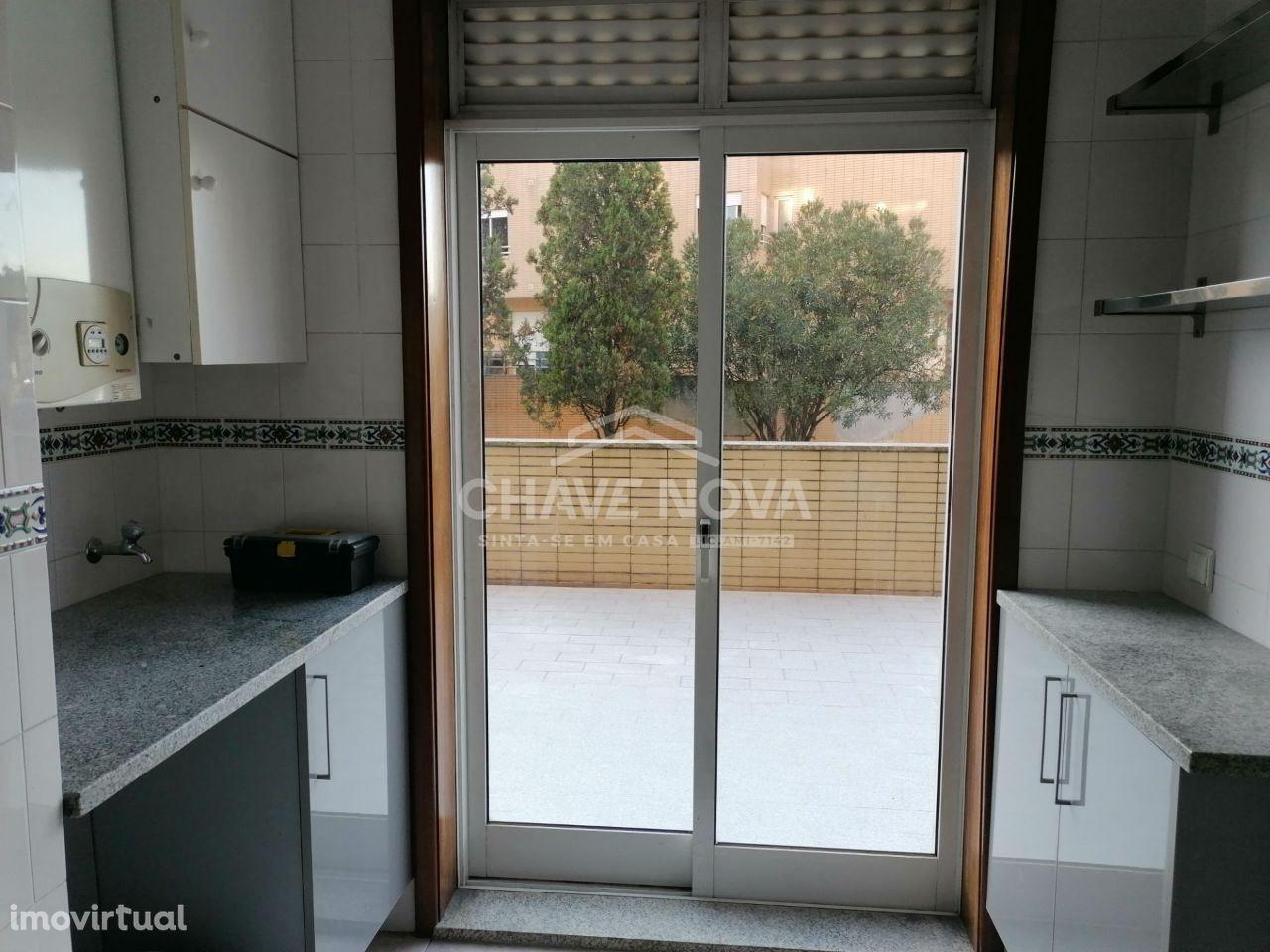 Apartamento T2 - Valongo - Ref.: AR/02673