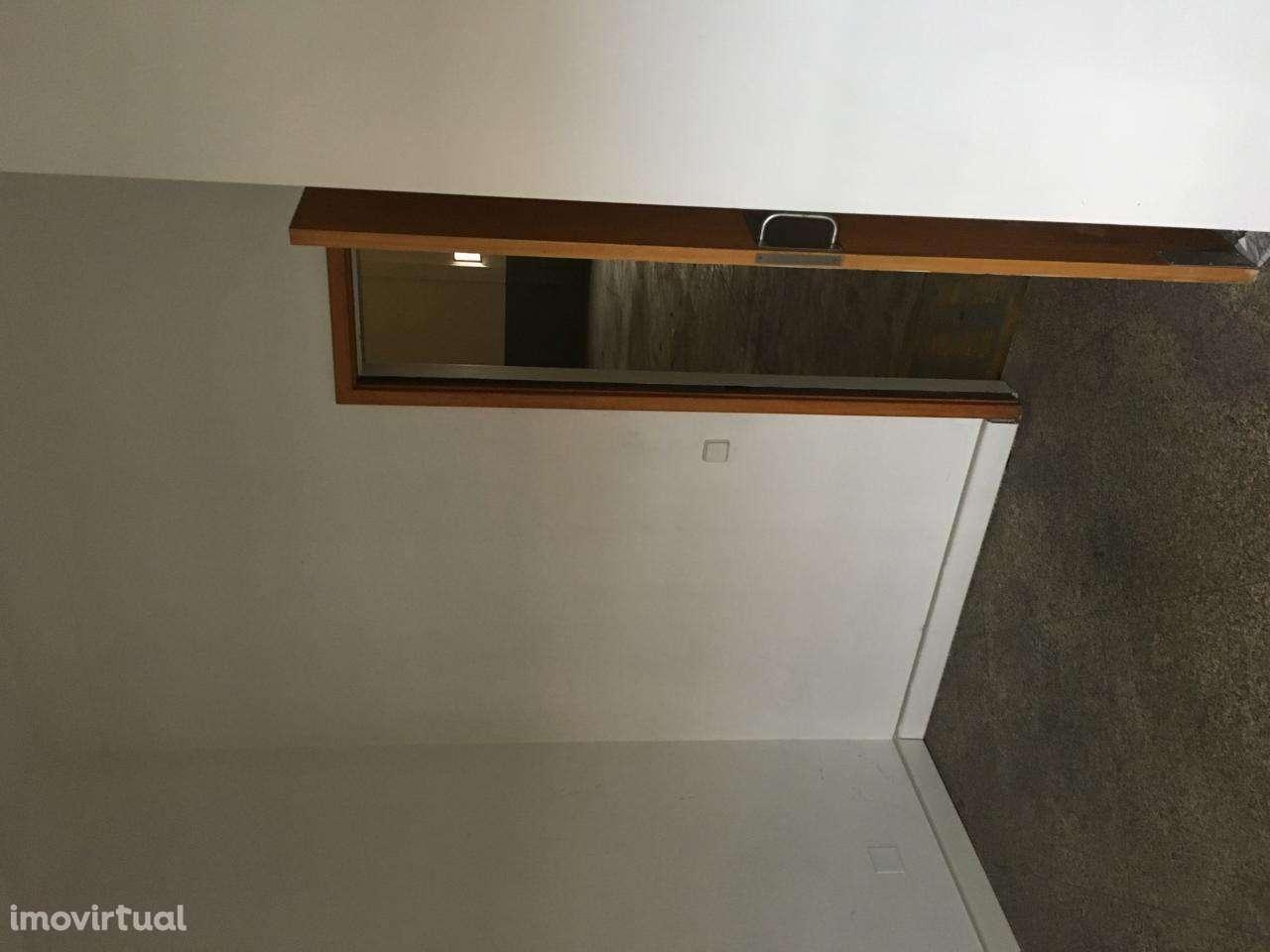 Armazém para arrendar, Moreira, Maia, Porto - Foto 17
