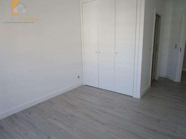 Apartamento para comprar, São Domingos de Rana, Cascais, Lisboa - Foto 21