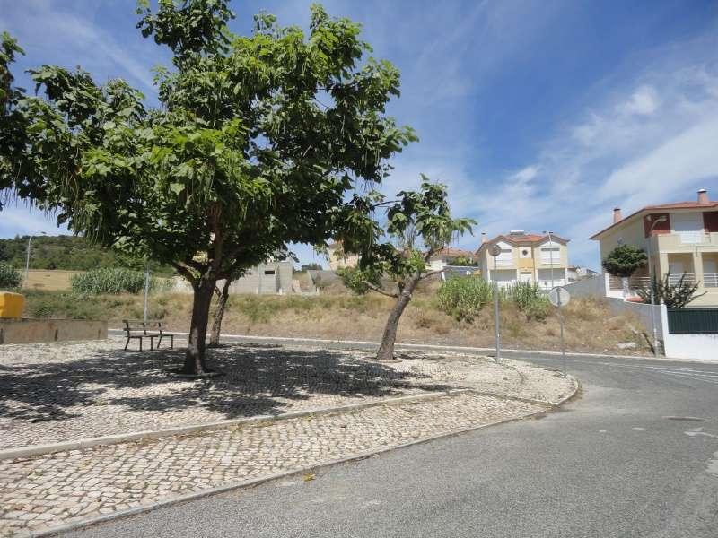 Terreno para comprar, Carregado e Cadafais, Alenquer, Lisboa - Foto 8