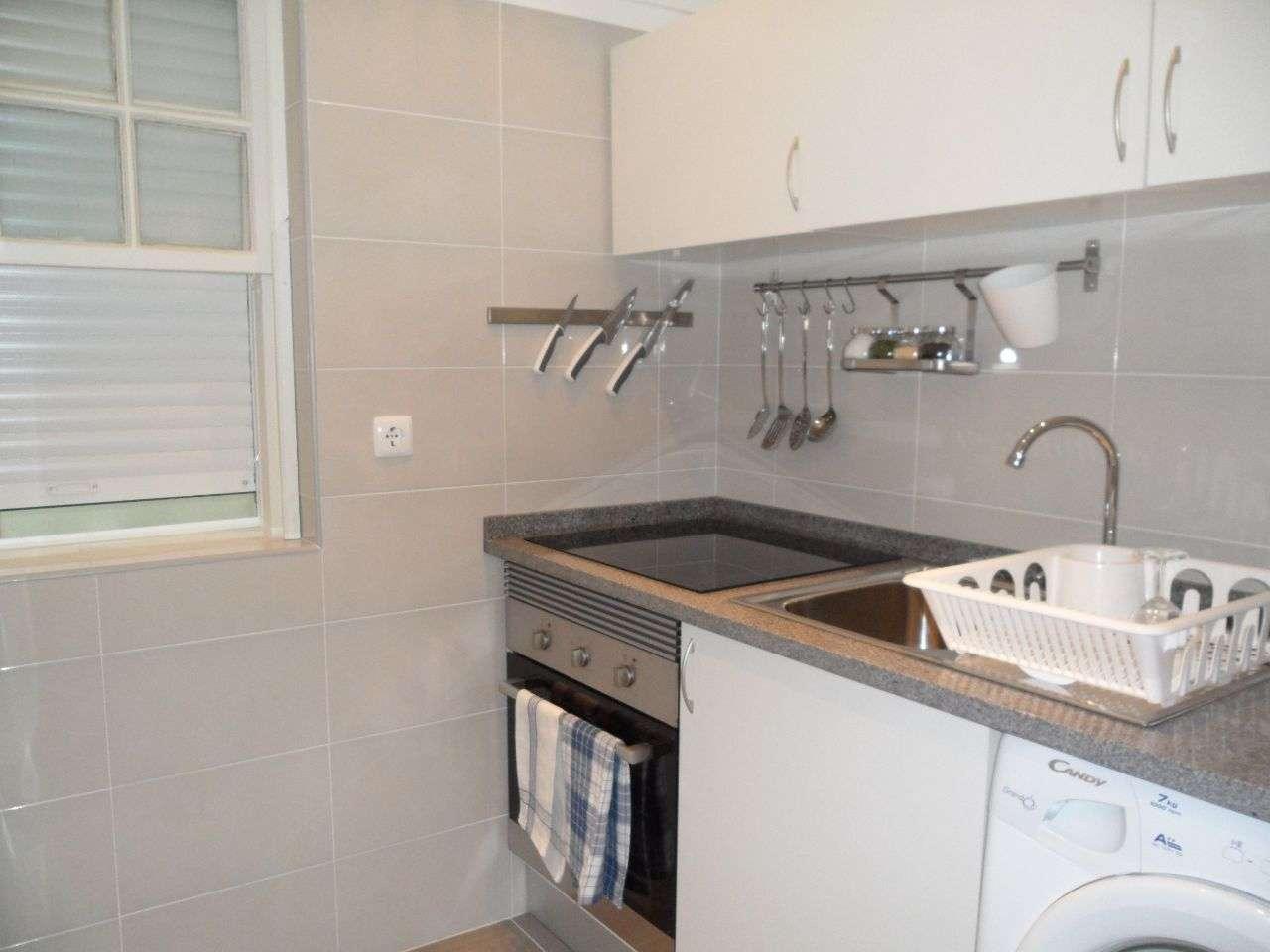 Apartamento para arrendar, Beco Mil Patacas, Santa Maria Maior - Foto 12