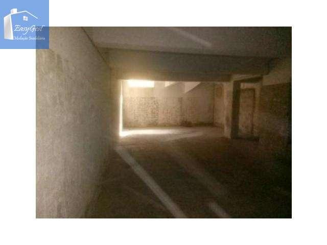 Loja para comprar, Póvoa de Santa Iria e Forte da Casa, Vila Franca de Xira, Lisboa - Foto 5