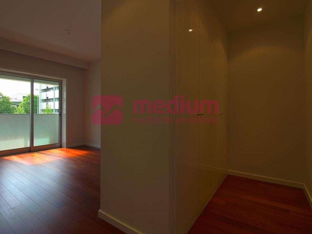 Apartamento para comprar, Antas e Abade de Vermoim, Braga - Foto 14