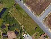 Terreno para comprar, Santa Maria da Feira, Travanca, Sanfins e Espargo, Santa Maria da Feira, Aveiro - Foto 2