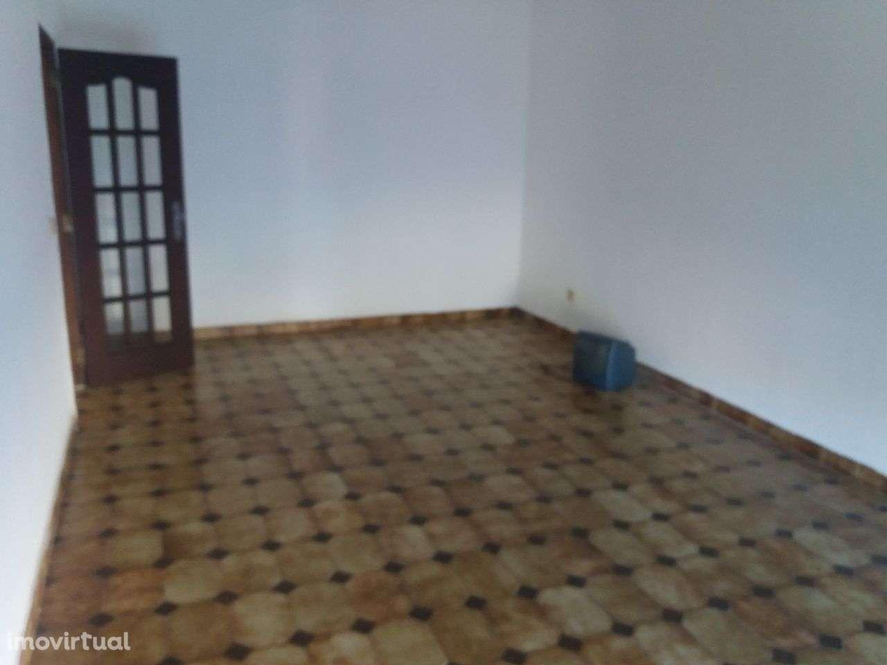 Moradia para comprar, Rua Aquilino Ribeiro - Morgados, Fernão Ferro - Foto 9