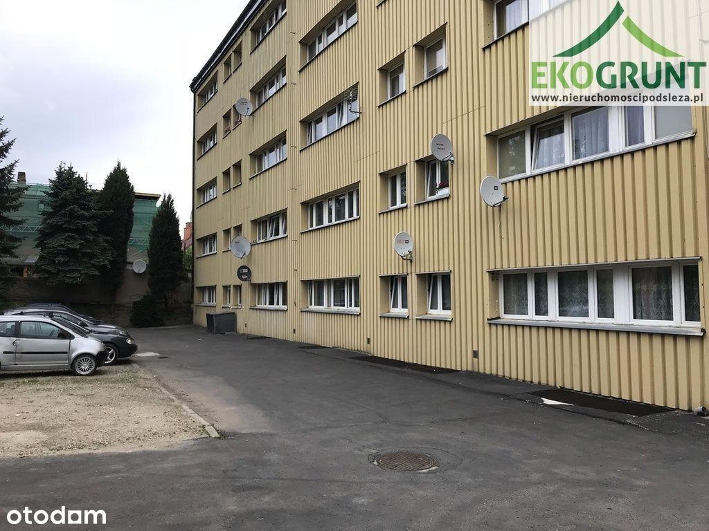 Mieszkanie, 38 m², Sobótka