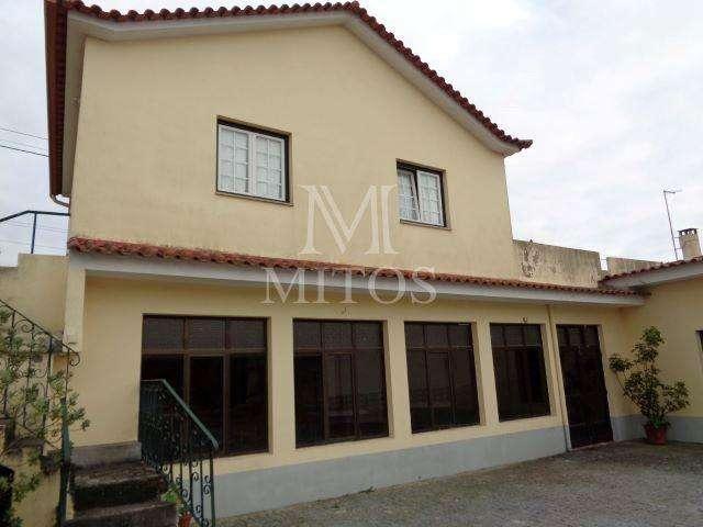 Quintas e herdades para comprar, Vila Franca, Viana do Castelo - Foto 42