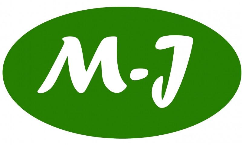 ZAKŁAD USŁUG BUDOWLANYCH ''M-J''