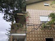 Moradia para comprar, Ceira, Coimbra - Foto 7