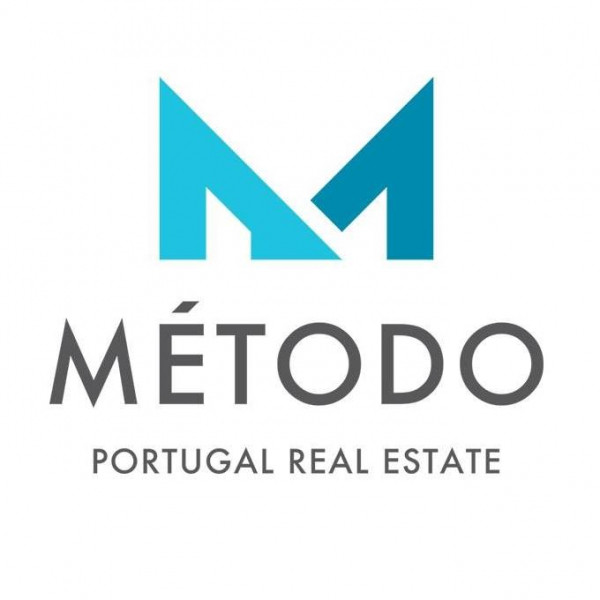Método Portugal Real Estate