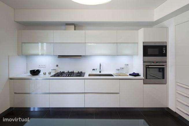 Apartamento para comprar, Sacavém e Prior Velho, Lisboa - Foto 50