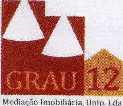 Grau 12 - Mediação Imobiliária