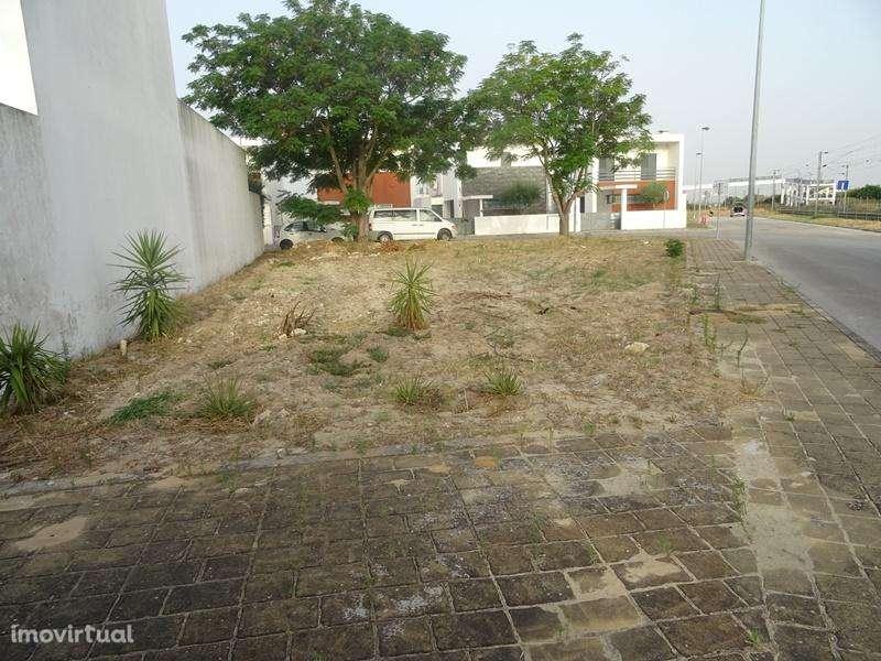 Terreno para comprar, Alhos Vedros, Moita, Setúbal - Foto 3