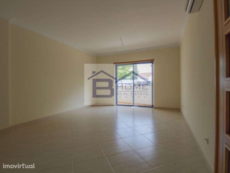 Apartamento para comprar, Conceição e Cabanas de Tavira, Faro - Foto 6