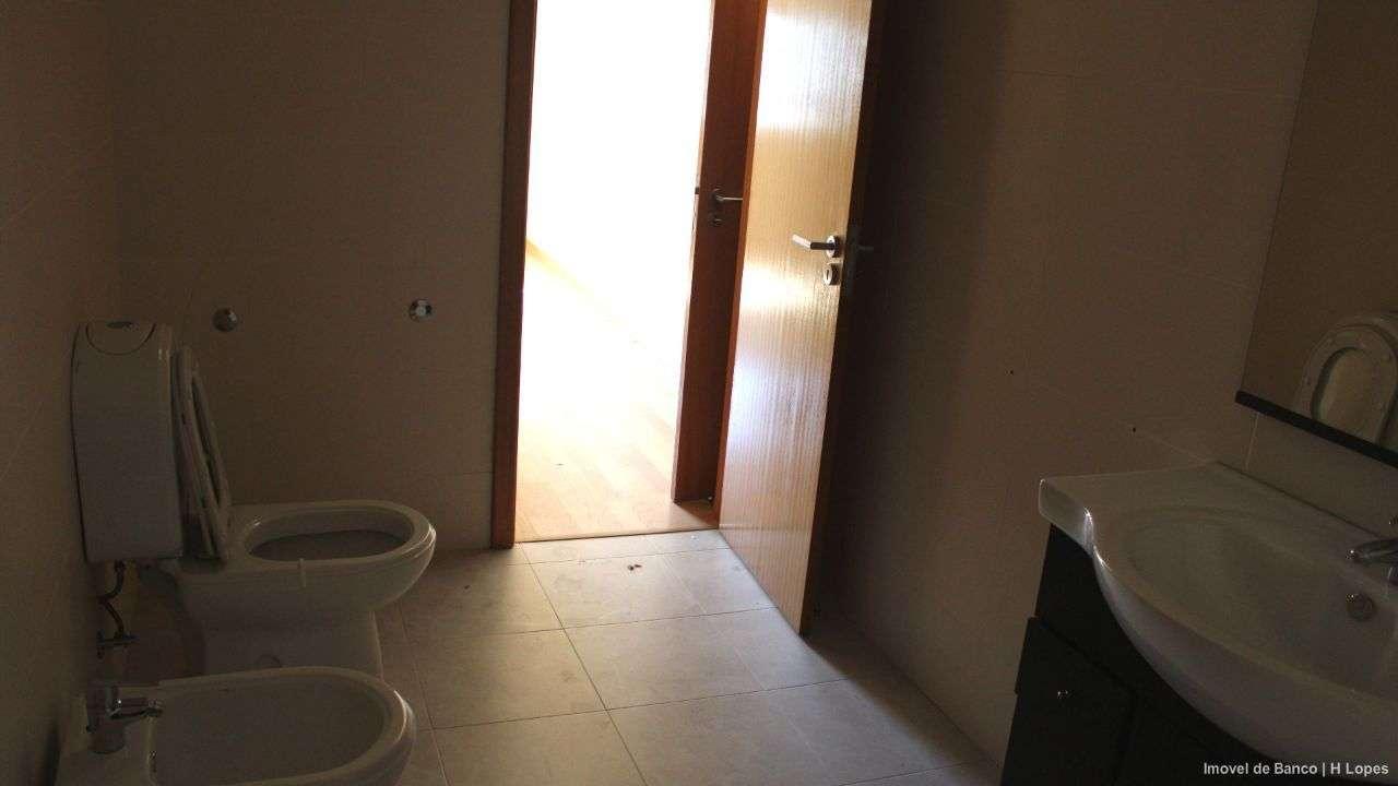 Apartamento para comprar, Nespereira e Casais, Porto - Foto 20