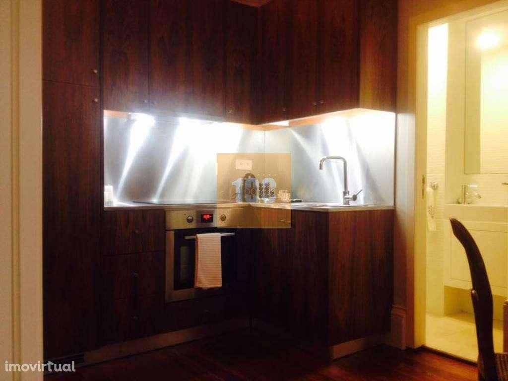 Apartamento para comprar, Bonfim, Porto - Foto 25