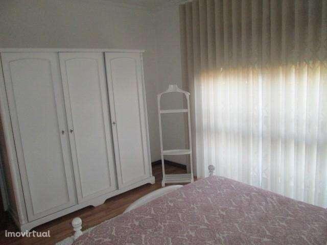 Apartamento para arrendar, Santa Marinha e São Pedro da Afurada, Porto - Foto 12