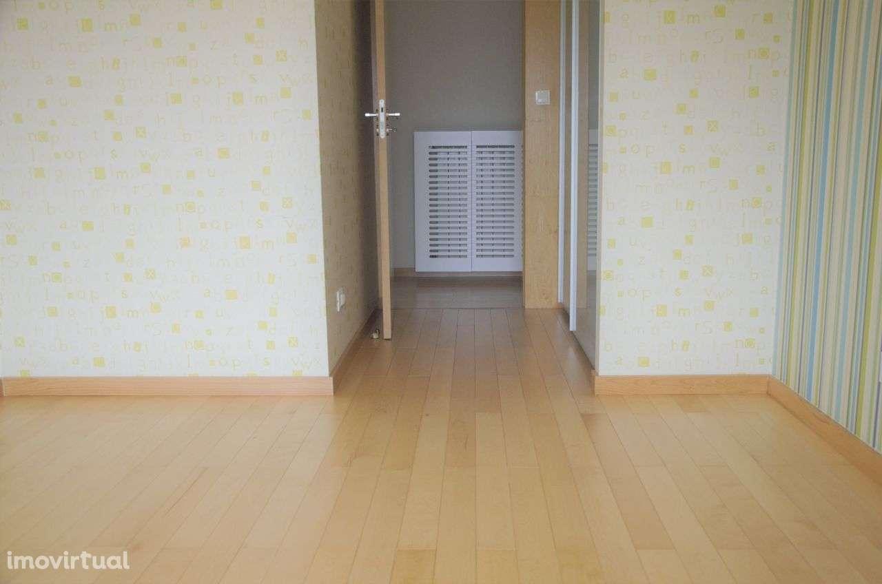Apartamento para comprar, Alameda da Guia - Quinta do Rosário, Cascais e Estoril - Foto 16