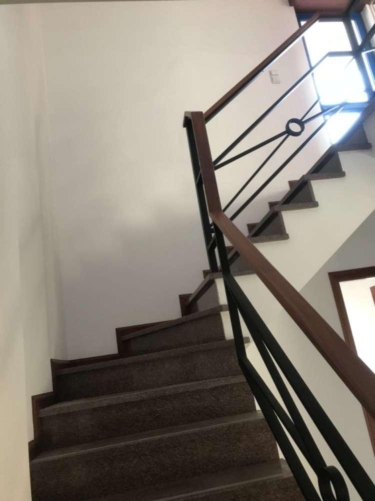 Apartamento para comprar, Montijo e Afonsoeiro, Setúbal - Foto 21