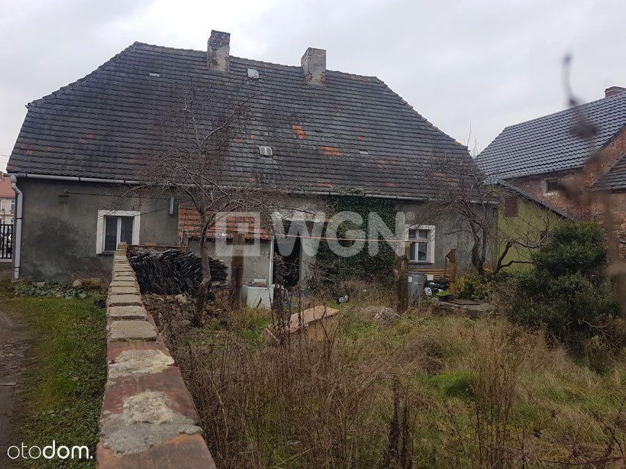 Dom, 130 m², Iłowa
